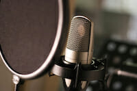 Coastal Talent Voice Overs for you